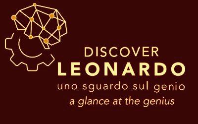 Discover Leonardo