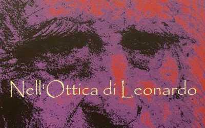 Nell'Ottica di Leonardo